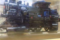 DSCN4339